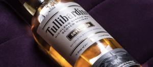 Produit de la semaine : Whisky de Pâques
