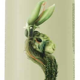 Seedlip Garden «zéro alcool»