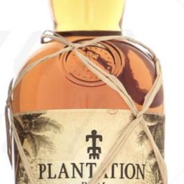 Plantation Péru 2006 (Plantation Cognac)