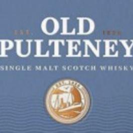 Old Pulteney Flotilla