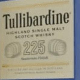 Tullibardine Sauternes