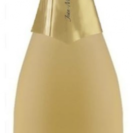 Vouvray BIO (Jean-Marc Gilet) Extra Brut