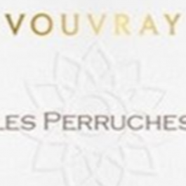Vouvray BIO 2019 (Jean-Marc Gilet – Les Péruches)