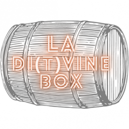 ABONNEMENT BOX VIN